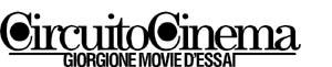 Giorgione - logo