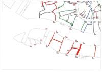 cartografia della segnaletica, 3° quarto (731.69 KB)