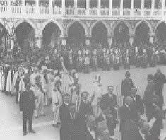 Immagine storica (1928)