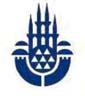 Logo della Città di Istanbul