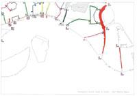 cartografia della segnaletica, 4° quarto (979.42 KB)