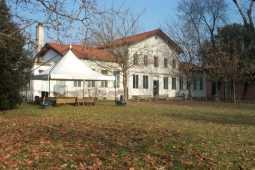 immagine del Centro Civico Villabona