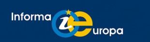 Informaeuropa - logo
