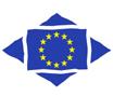 Logo ufficiale del Comitato delle Regioni