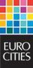 Logo Eurocities