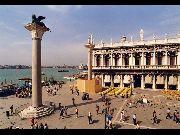 Foto piazza San Marco (174.98 KB)