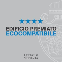 logo di: incentivazione della edilizia ecosostenibile