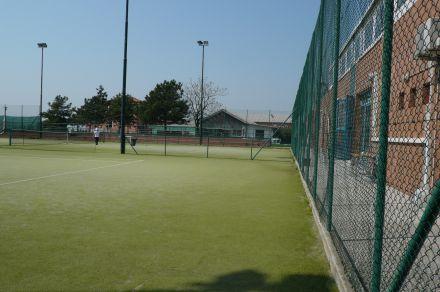 tennis S. Biagio