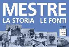 Archivio Storico - Fondi archivistici