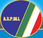 Logo ASPMI