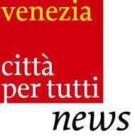 Venezia Città per tutti news