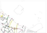 cartografia della segnaletica, 1° quarto (1.05 MB)