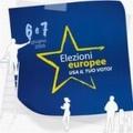 Elezioni e provinciali 2009 - video