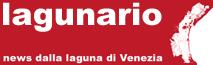 Logo di Lagunario