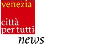 Logo di Città per tutti News