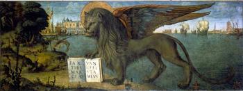 Vittore Carpaccio (1460/65 ca. - 1525/26)