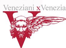 Citt di venezia veneziani x venezia versione stampabile for Fondaco significato