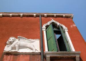 immagine di palazzo Podestà