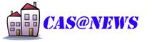 Logo di Cas@News