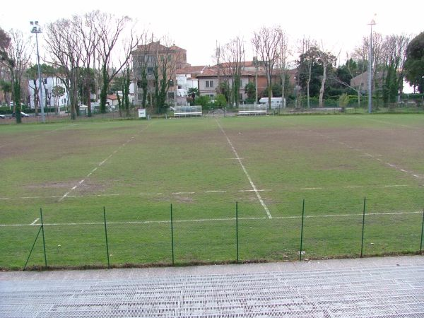 panoramica centrale