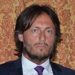 Paolo Romor