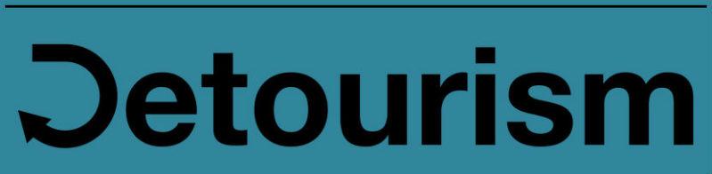 banner della newsletter