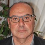 Paolino D'Anna