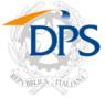 vai al sito del Dipartimento per lo Sviluppo e la Coesione