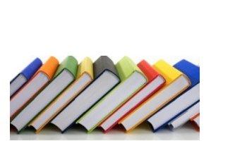 immagini libri dorsetti colorati