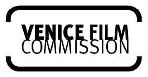 Logo Venice Film Commission