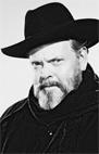 Welles, l'uomo che volle farsi cinema