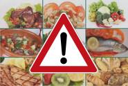 Corso igienico-sanitario nel settore alimentare
