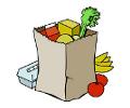 Sezione mercati alimentari