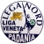 Liga Veneta Lega Nord Padania