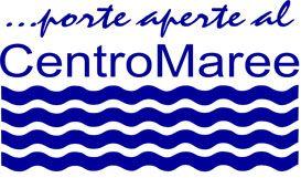immagine logo iniziativa porte aperte al centro maree