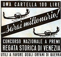1948 09