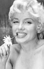 Marilyn per sempre