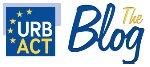 consulta la pagina di Urbact Blog