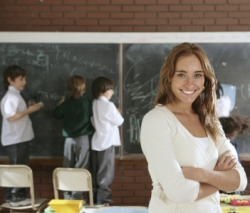 psicoped a scuola
