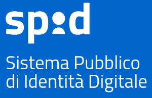 Il logo di Cittadinanza digitale