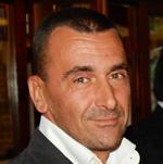 Giorgio d'Este