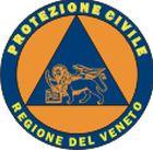 logo della regione