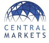 logo central markets