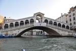 Foto del Ponte di Rialto