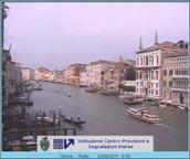 Immagine Piazza San Marco