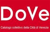 logo del DoVe