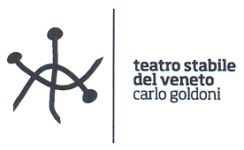 Logo Goldoni