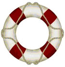 Incontro Guardia Costiera