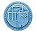 logo del premio settembrini