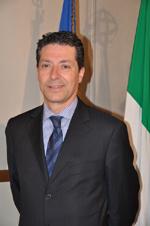 Renato Panciera